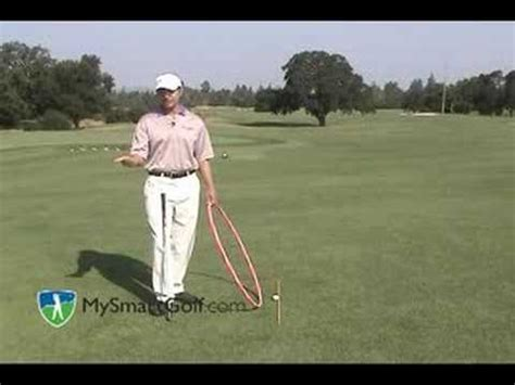 youtube golf swing instruction golf instruction from mysmartgolf swing path in to in