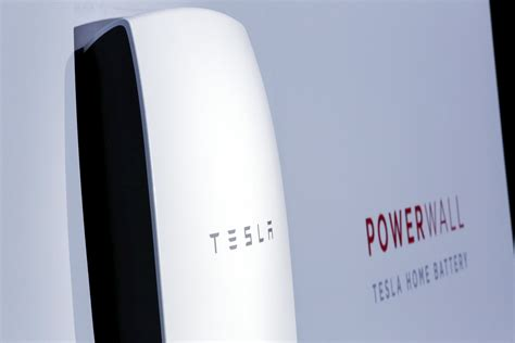 energy tesla tesla unveils tesla energy batteries for homes and business