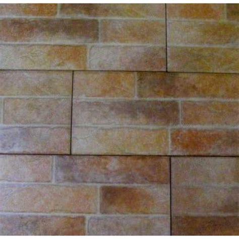 Muro Pietra Interno by Muro Interno Rivestire Una Parete Con La Pietra With Muro