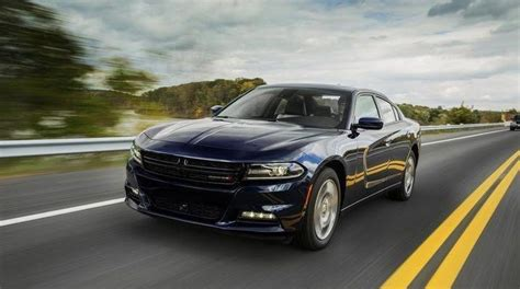 2015 dodge charger sxt 2015 dodge charger sxt v6 awd review