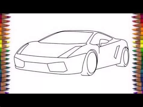 xatva manqanis how to draw a bmw x6 как нарисовать bm xatva manqanis how to draw a bmw x6 как нарисовать bm