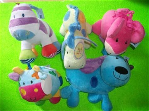 23 Boneka Shikamaru Boneka Impor Boneka grosir perlengkapan dan baju bayi import branded boneka