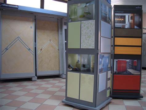 showroom pavimenti showroom martinelli pavimenti