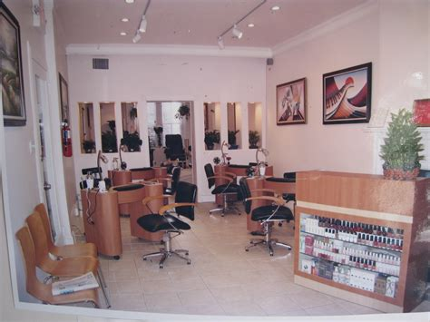 Nail Salon by Nail Salon In Dc Nail Salon Reviews