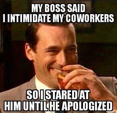 Passive Aggressive Meme - passive aggressive meme guy