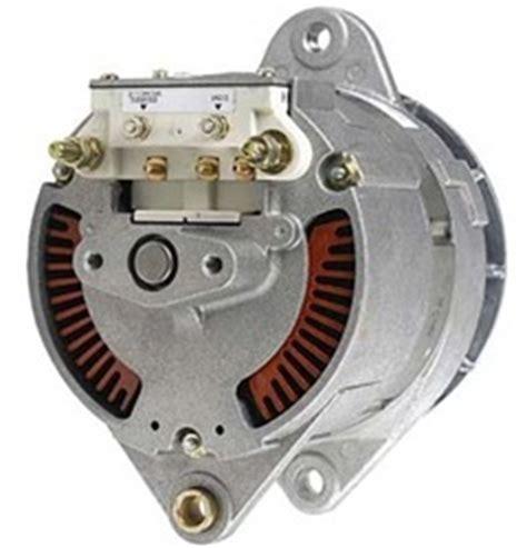 powerline alternator wiring diagram 35 wiring diagram