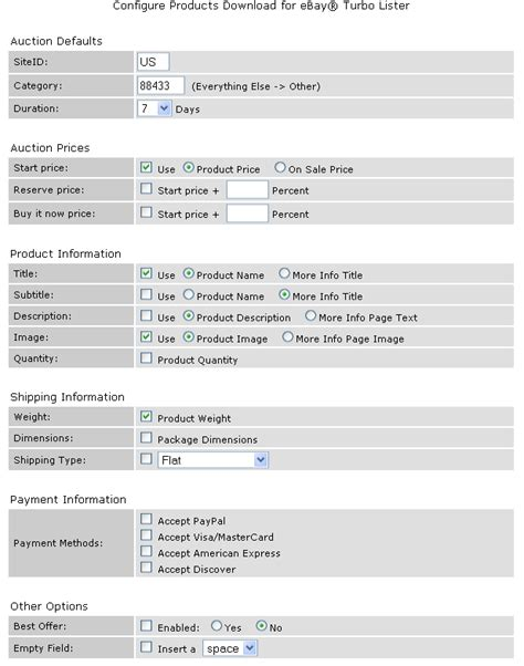 shopsite 10 service pack 1 sp1 what you need to know