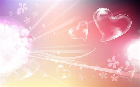 s day mp4 free バレンタイン愛のテーマの壁紙 2 3 1920x1200 壁紙ダウンロード バレンタイン愛のテーマの壁紙