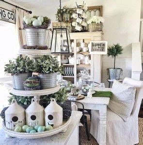 17 Best images about Rae Dunn Pottery on Pinterest   Cookie jars, Marshalls and Hobby lobby