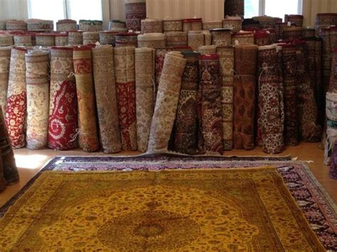 Rug Cleaning Evanston by Carpet Cleaning Evanston Il Meze
