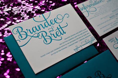 letterpress wedding invitations affordable uk letterpress wedding invitations affordable uk mini bridal