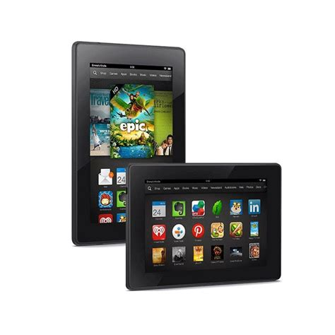 kindle hd best price uk new kindle review uk 2017 2018 2019 ford price