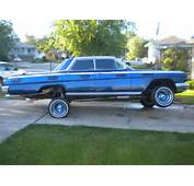 Post Your Rides/167425 Up Favorite Lowrider 63 Impalahtml