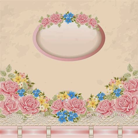 design bunga background background pink bunga joy studio design gallery best