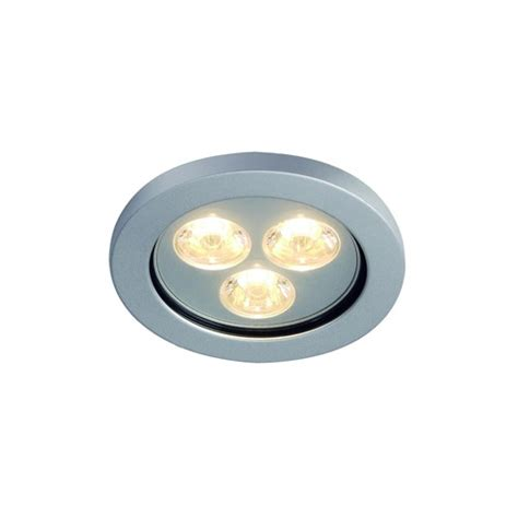 Replacement Parts For Ceiling Light Fixtures Ceiling Lights Design Led Recessed Ceiling Light In Impressive Low Profile Replacement Part