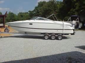 boat trader cobalt 282 cobalt 282 boats for sale