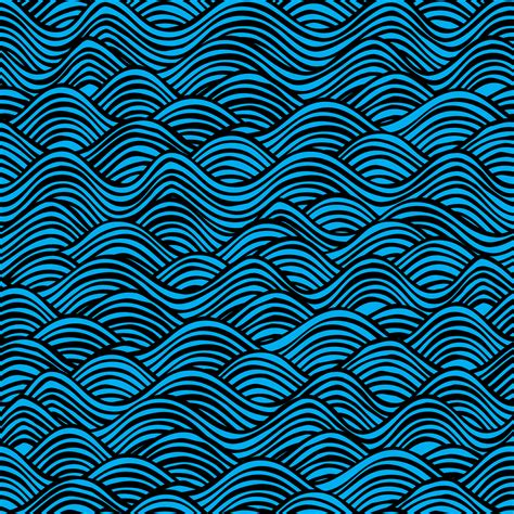 pattern photoshop water water pattern by nemaakos on deviantart
