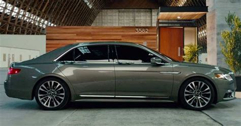 lincoln motors luxury cars crossovers suvs the lincoln motor company