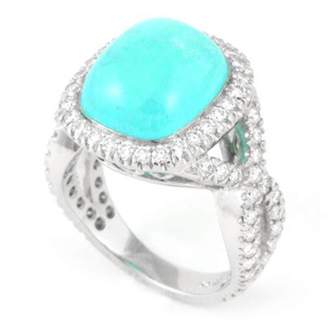 8 carat paraiba tourmaline ring wixon jewelers