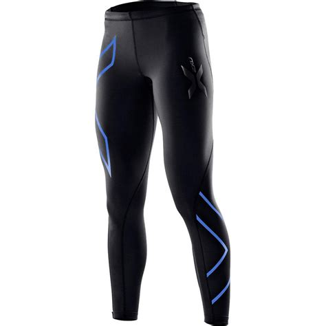 Athlete X Gold Splash Mma White Size M L Xl 2xu compression tights 2014 s free 2 day shipping