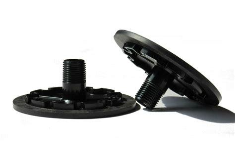 Diffuser Coarse coarse diffuser