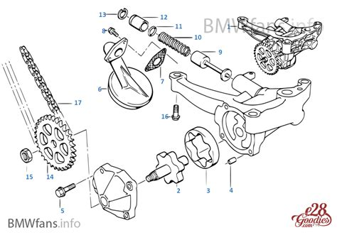 e30 m20 engine wiring diagram html imageresizertool