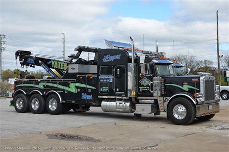 volvo usa official site trucks website autos post