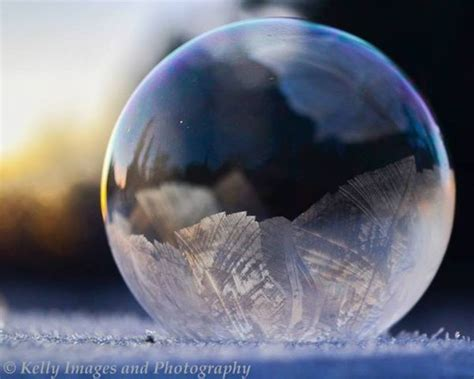 weihnachtsbaum glycerin the science of soap bubbles with great pics