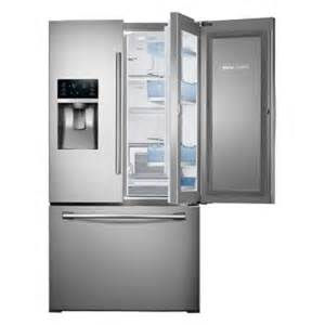 samsung refrigerators door reviews ratings door rf28hdedtsr samsung