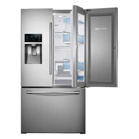 samsung door refrigerator problems reviews ratings door rf28hdedtsr samsung