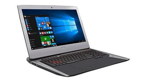 Asus Rog Laptop Canada buy asus rog g752vl dh71 signature edition gaming laptop review microsoft store canada