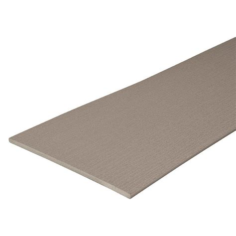 durock 1 2 in x 2 7 ft x 5 ft cement board 170573 the
