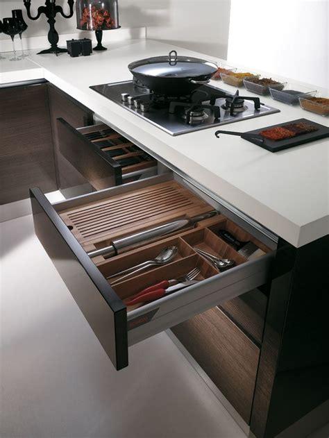 scavolini kitchen cabinets 23 best images about brand kitchen scavolini on pinterest