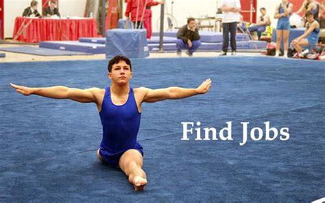 gym couch hong kong gymnastics coach jobs shanghai gym coaching