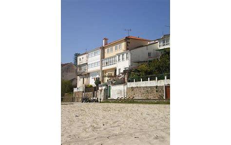 casa alquiler ferrol casa en alquiler en 1a l 237 nea de playa a gra 241 a ferrol a
