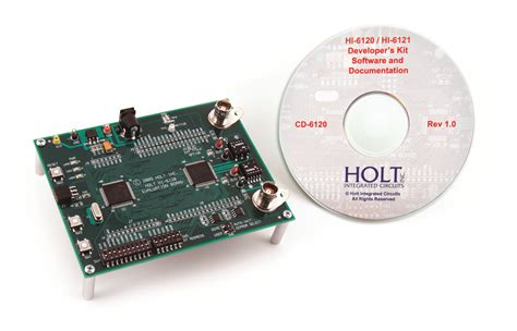 holt integrated circuits inc holt integrated circuits distributors 28 images holt integrated circuits inc distributor