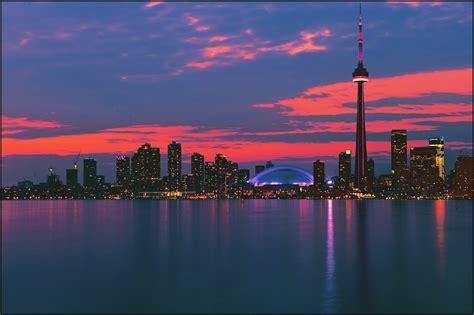 Landscape Toronto Landscape Toronto 28 Images Landscaping Ideas Toronto