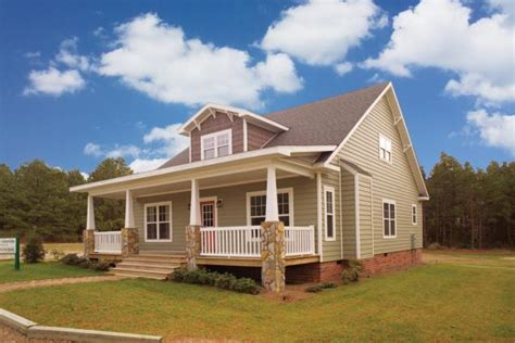 what is a modular home modular homes asheville nc