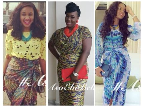 iro and buba new styles nigeria iro and buba collage silk chiffon iro buba