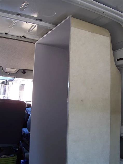 conversion vans with bathrooms 25 best ideas about toilet installation on pinterest