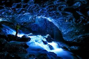 Iceland Ice Caves by Ice Cave Tour Iceland Explore One Of The Ice Caves In