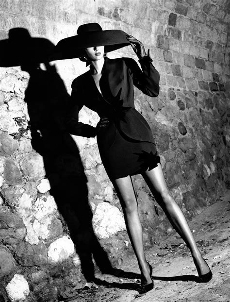 fo helmut newton work 2nd 3836526891 the photographic appointments 6 helmut newton steemit