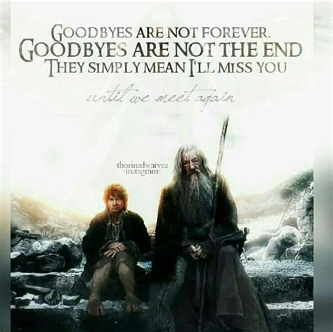 gandalf time quote best 25 gandalf quotes ideas on tolkien