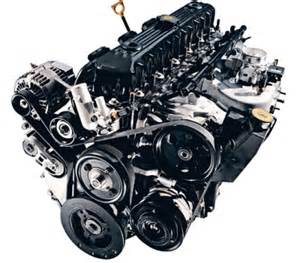 rebuilt chrysler dodge and jeep 4 0 liter engines