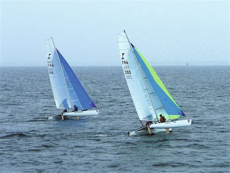 catamaran definition in spanish duden tor 173 na 173 do rechtschreibung bedeutung definition