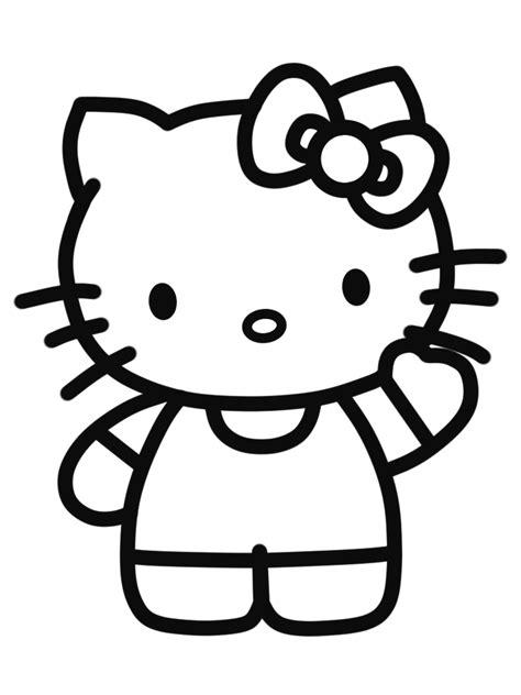 cara menggambar anime hitam putih cara menggambar hello dengan mudah 9komik