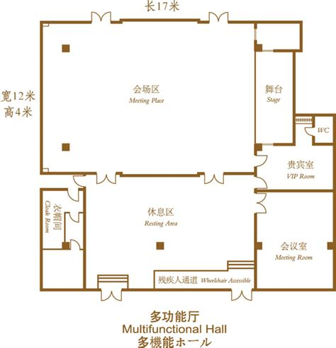 what is the purpose of a floor plan what is the purpose of a floor plan what is the purpose of a floor plan 28 images purpose