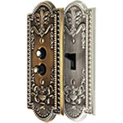 decorative wall switch covers light switch covers decorative wall plates house of