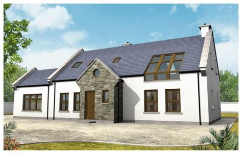 home design group ni bungalow house plans ireland 0 maigue houses plan floor v