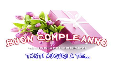 testo per auguri di compleanno canzoni compleanno auguri di buon compleanno valentina e